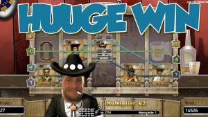 Online Slot – Dead or live large WIN in addition to LIVE casino bonus GAMES (casino bonus Slots) Huge Win