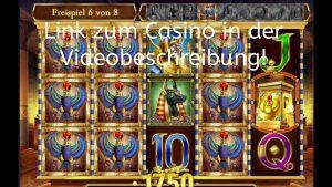 Online casino bonus large Win Deutsch 2021 OMG