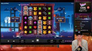 Խաղալ կազինոյի բոնուս չբացահայտվածի համար ▸ Huuuge խաղատան բոնուս մեծ Win Play 100M 250 չբացել Spin