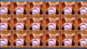👑 Riches Of Midgard large Win Bonus 💰 A Slot past times Netent.