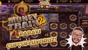 SLOT | MONEY prepare 2 KALKIYOOR! #casino bonus #slot #bigwin