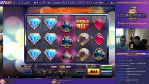 Superflip ⏩ Play`n GO casino bonus Slots 🎰 Multiple Bonus Game Triggers + large WIN!!!