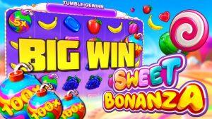 Top 5 Slot Wins on sweetness Bonanza! BONUS BUYS!