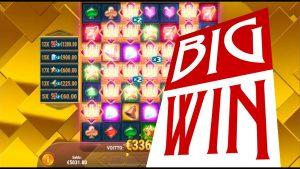 Wild Frames slot Biggest Win | Best wins of the calendar week online casino bonus