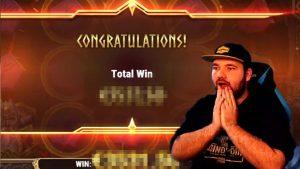 band of odin Slot large Win! – (MUST ticker) Online casino bonus band of odin