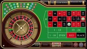 casino bonus from $45,000 to $65,000 inwards 1 min!! large WIN$$!
