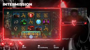 gambling online casino bonus !! facem large win ?  premiera , merita vazut !!