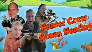 large WIN? Bonus Hunt Compilation 28th aug – casino bonus – (casino bonus Slots)