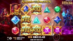 grande bônus de casino online mais confiável do WIN Malaysia 2021 afbcash.com