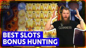 ири Win Inward Dead or live 2 / Reactoonz, ошондой эле афидиялык Arena Slots! Casino bonus Highlights