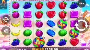 large Win on casino bonus Slot sugariness Bonanza Xmas Slot 🤩🤩🤩 High Bets