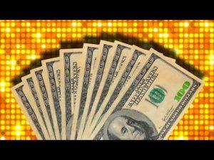 large Winning At Prairie Meadows casino bonus