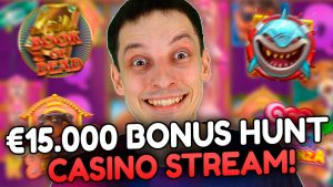 permit'S WIN TOGETHER! SLOTS LIVE large WINS with MRBIGSPIN
