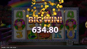 slots casino bonus # Midnight Magic ,large WIN, 15 release SPIN