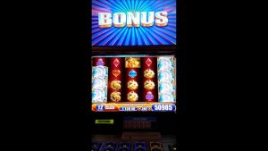 some other super large win at downstream casino bonus