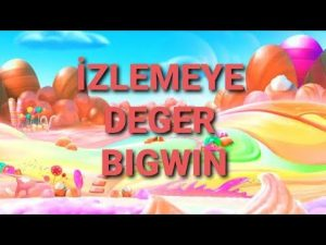 sweetness BONANZA Yok Artık Dedirtti large WIN Kasayı Açtı #sweetbonanza #slot #crazytime #fruitparty