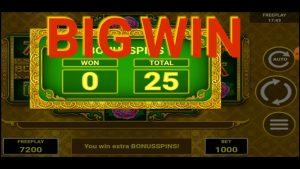 😜بونيس خيالي 😜 large WIN FORZZA casino bonus 🔥