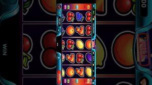 ✓ large WIN casino bonus
