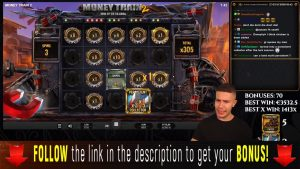 ONLINE casino bonus SLOT MACHINES large Win Win Blaster, volume Of Dead, Money prepare Partycasino 2021 novel