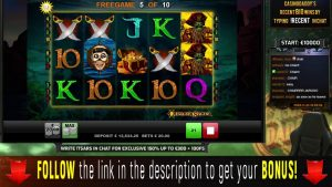 ONLINE casino bonus SLOT MACHINES large Win volume Of Dead, sugariness Bonanza, Captain Stack Wirwetten 2021 novel