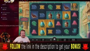 ONLINE casino bonus SLOT MACHINES large Win Win Blaster volume Of Dead, Money develop 888 Online casino bonus 2021 N.
