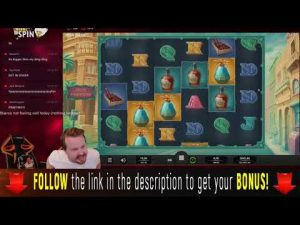 ONLINE casino bonus SLOT MACHINES large Win Win Blaster volume Of Dead, Money educate 888 Online casino bonus 2021 N.