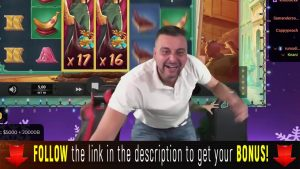 ONLINE casino bonus SLOT MACHINES large Win volume Of Ra, Fruit Warp, Hotline, atomic number 26 Bank Stargames 2021 novel