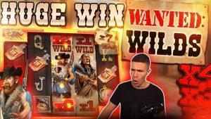 Huge Win volume Of Tut, Hotline, Deadwood Royal Vegas casino bonus 2021 novel