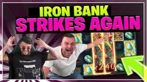 ONLINE casino bonus SLOT MACHINES large Win volume Of Ra Fruit Warp, Hotline, Fe Bank Bovada Review 2021 N.