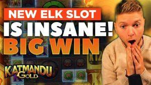 ONLINE casino bonus SLOT MACHINES large Win volume Of Dead, Hotline Mystery Museum Katmandu Au Merkur Spie.