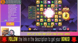 ONLINE casino bonus SLOT MACHINES 888 casino bonus large Win Danger High Voltage 300 Shields Jammin Jars 2021