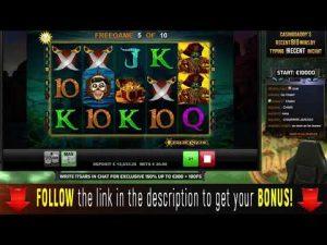 ONLAYN casino bonus slot maşınları böyük qazanc həcmi, ölü, şirinlik Bonanza, kapitan yığını Playolg 2021 romanı