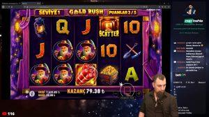 #casino bonus #canlicasino #slot #canlislot #bigwin #moladede Yayinimiz Basliyor….
