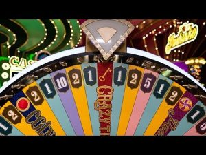 400× Crazy time with bonus 4× large WIN Today – casino bonus live