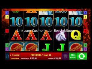 5,4k large Win casino bonus OMG 💸🔥