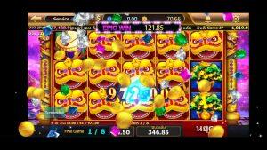 777 large WIN casino bonus แตกอีกแล้วจ้า