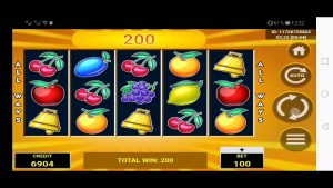 Allways fruits  large win casino bonus 🎰