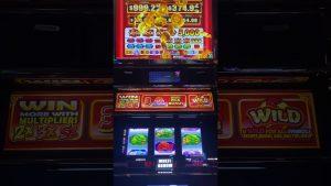 BigWin #casino bonus #2021