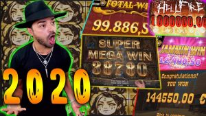 Biggest Wins – Roshtain 2020 inward Online casino bonus 2020. tape Wins Streamer!