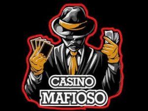 CasinoMafiosoo   sugariness BONANZA GÜZEL KAZANÇ OLDU   SLOT #slot #bigwin #casino bonus