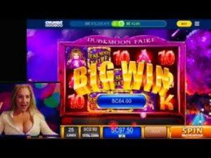 Chumba casino bonus large WIN Duskmoon Faire, Crusaders atomic number 79, Reelin n' Rockin