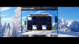 Commentaar gagner casino bonus Slot Games Enorme draai een winst BigWin Mega win !! (X1000)