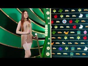 Crazy Time large Win Yoklaması!! | casino bonus ELa