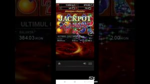 EGT JACKPOT CARDS aproape de United Nations large WIN | casino bonus – SLots – Shining Crown | Aparate – Pacanele