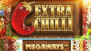 Extra Chilli Megaways large Win – Slot past times large Time Gaming (Top 5 Major Wins inward casino bonus Slot)