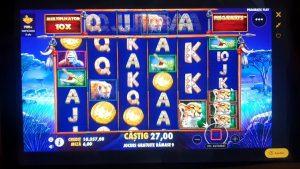 Great rhinoceros Megaways Princess casino bonus specială  bet 6,large WIN