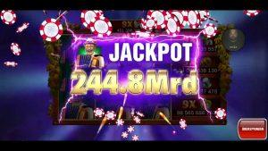 Huuuge casino bonus large WIN BREWERY #95