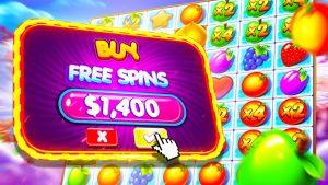 I BOUGHT A FRUIT political party BONUS FOR $1400!