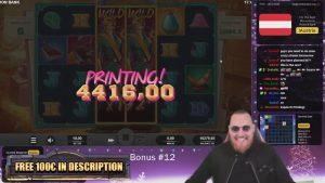 Las Vegas Casinos Slot Machines ✪ World Of Wonka Slot Machine! large Win At Cosmopolitan, Las Vegas