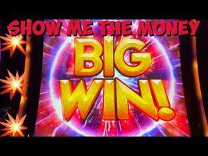 Las Vegas casino bonus: forcefulness Of Babylon…large WIN!!!!!